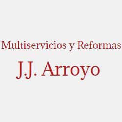 Multiservicios y Reformas J.J. Arroyo