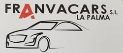 Franvacars La Palma S.L.