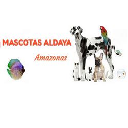 Mascotas Aldaya