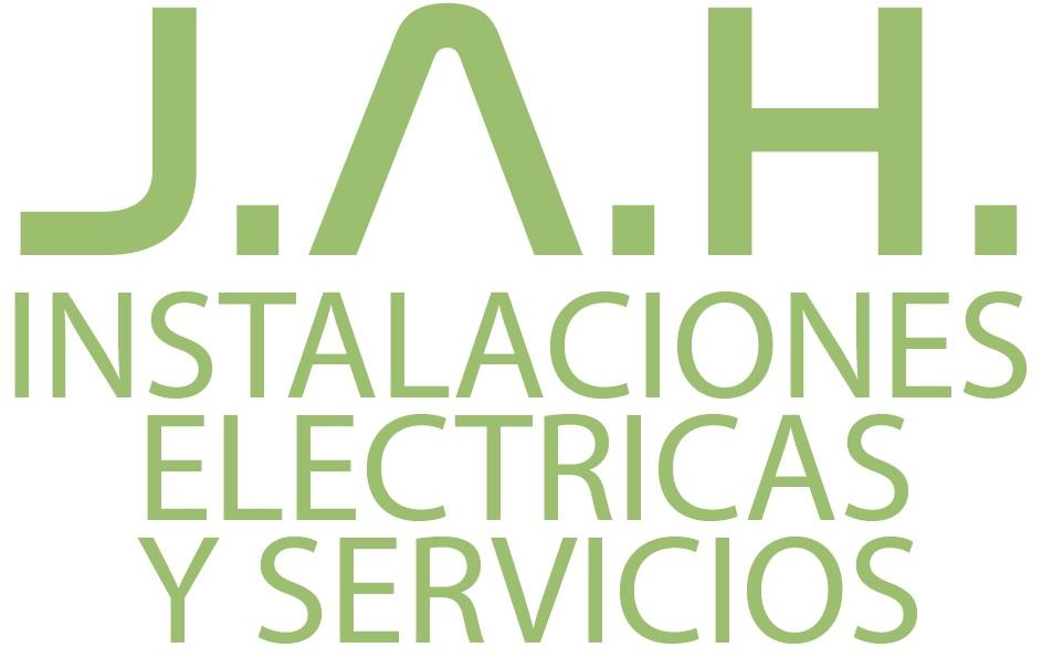 J. A. H. INSTALACIONES ELÉCTRICAS Y SERVICIOS