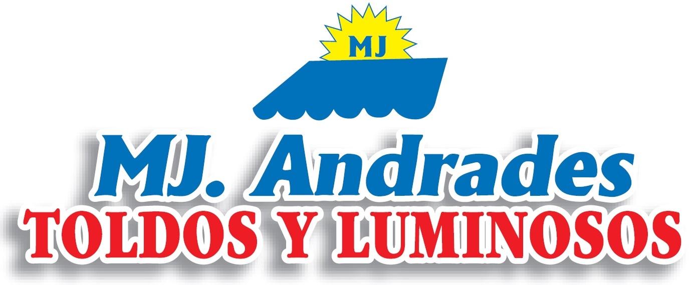 TOLDOS MJ ANDRADES