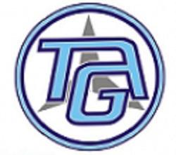 Talleres F. Garcerán