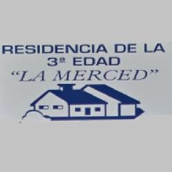Residencia de Mayores La Merced