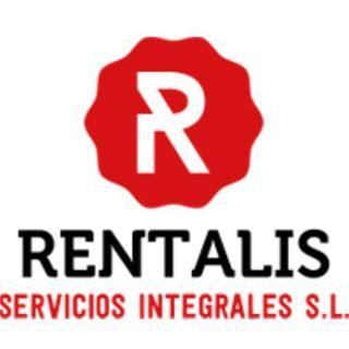 Rentalis Servicios Integrales