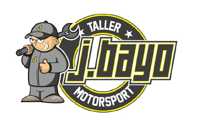 Taller J.Bayo Motorsport