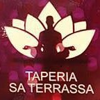 Restaurante Tapería Sa Terrassa Cristo Rei