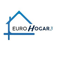 Grupo EuroHogar3