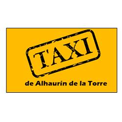 Radio Taxi Alhaurín De La Torre 24h