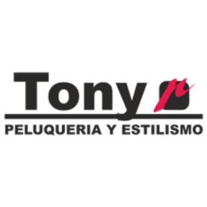 Tony R & Estilistas Tenerife - Micropigmentación, microblading.