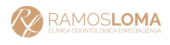 Clínica Dental Ramos Loma