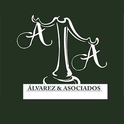 Alvarez & Asociados