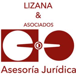 LIZANA & ASOCIADOS