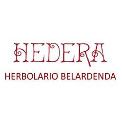 Herbolario Hedera Belardenda