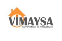 Vimaysa Suministros Constructivos