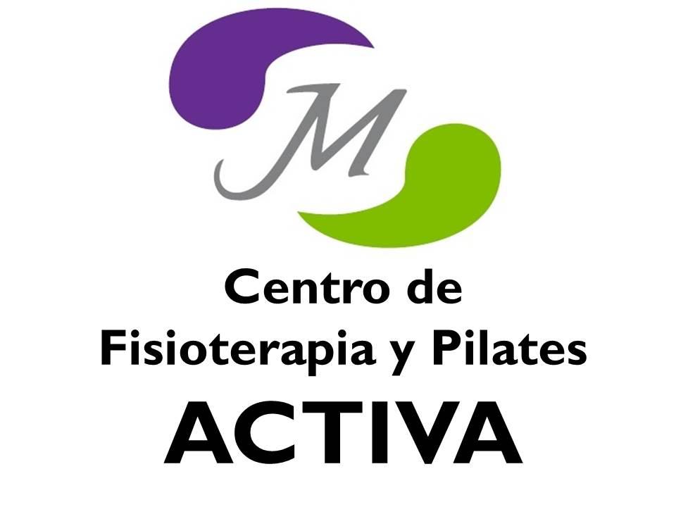 Centro De Fisioterapia Y Pilates Activa