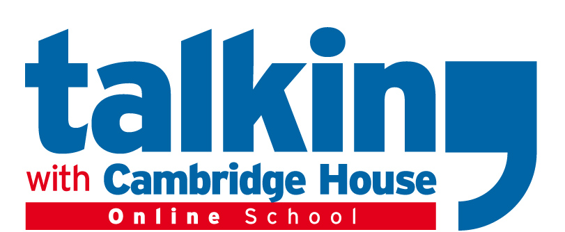 Talking with Cambridge House