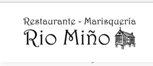 Restaurante-Marisqueria Río Miño