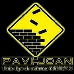 Pavi Joan