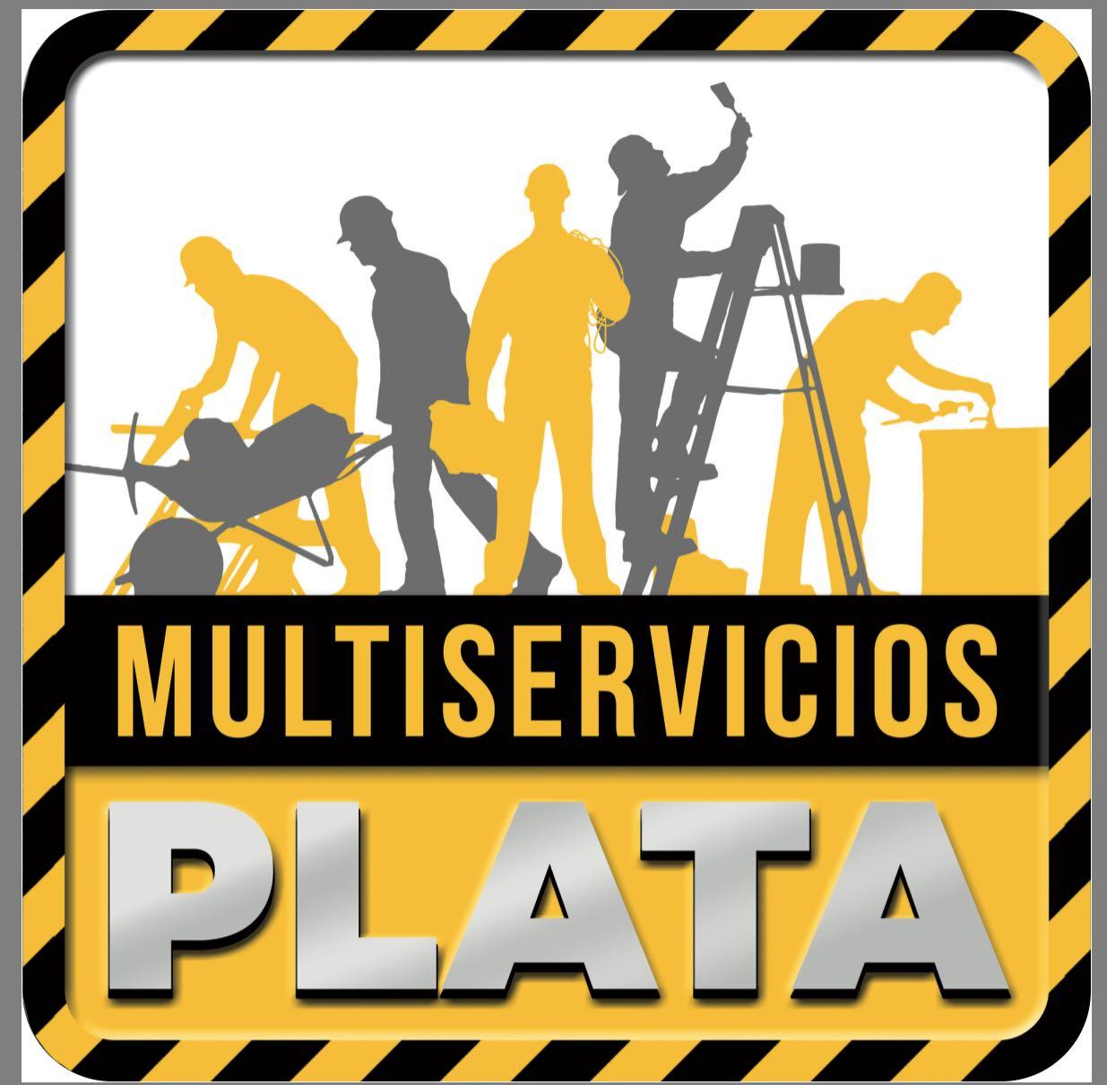 Multiservicios Plata
