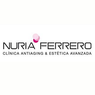 Nuria Ferrero Clínica Antiaging y Estética Avanzada