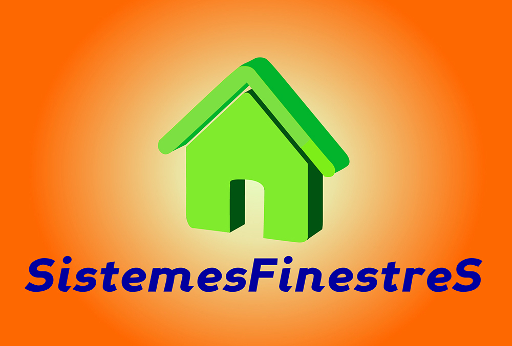 Sistemes Finestres