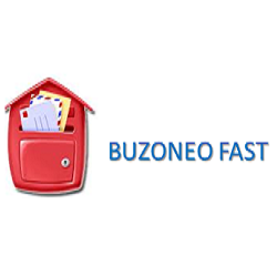 BUZONEO FAST