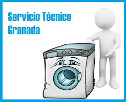 Servicio Técnico Granada