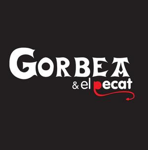 Gastrotaberna Gorbea & El Pecat