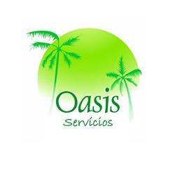 Oasis Servicios