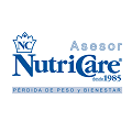 Asesora Nutricional Sandra Espinosa