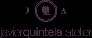 Javier Quintela Atelier