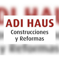 Adi Haus