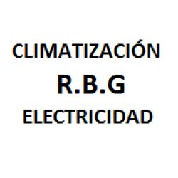 R.B.G. Climatización y Electricidad