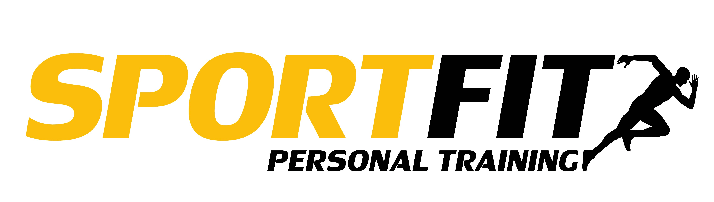 Sportfit Personal Training