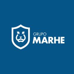 Asesoría y Seguros Grupo Marhe Murcia