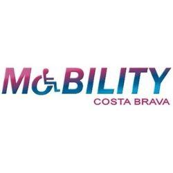 MOBILITY COSTA BRAVA