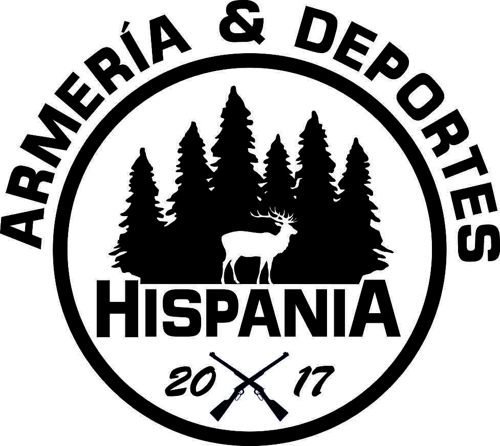 Armería y Deportes Hispania