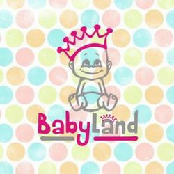 Babyland Lepe