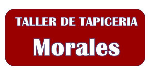 Tapicería Morales