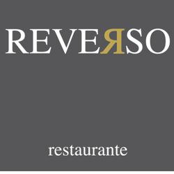 Reverso Restaurante