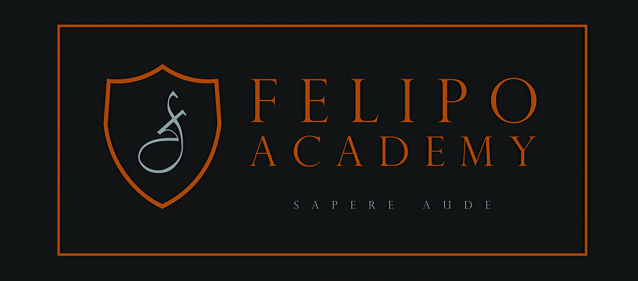 Felipo Academy