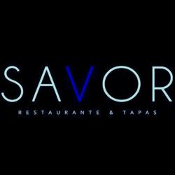 Savor, Restaurante y Tapas