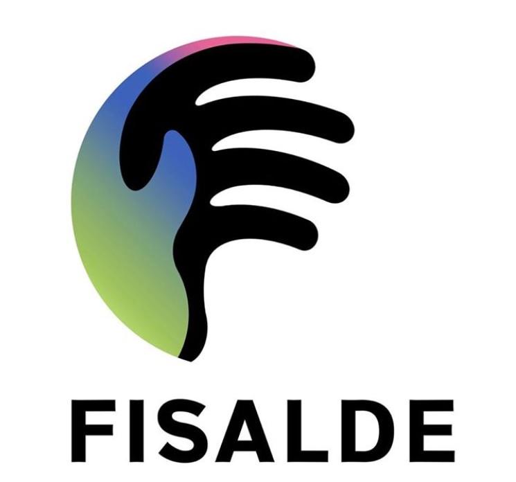 Fisioterapia Fisalde