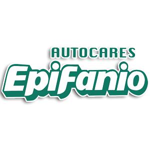 Autocares Epifanio