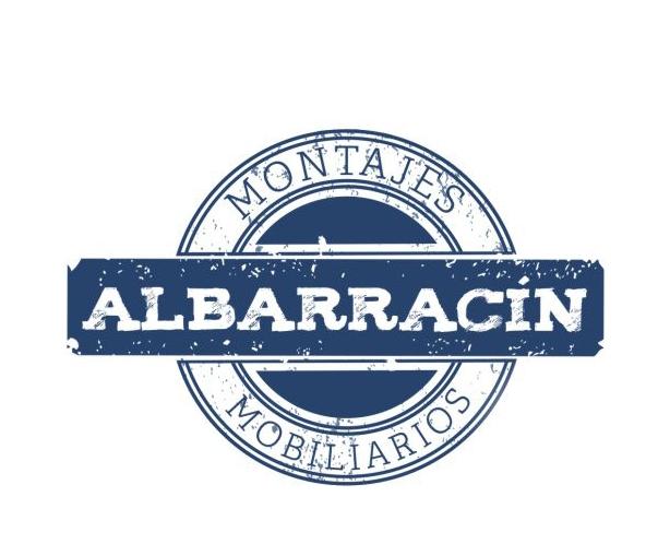 Mobiliarios Albarracín