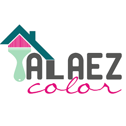 Pinturas Alaez Color