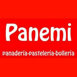 Panemi