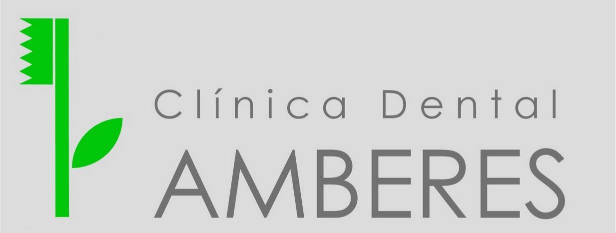 Clínica Dental Amberes