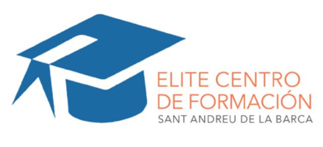 Elite Centro De Formación