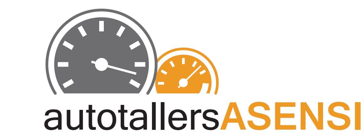 Autotallers Asensi